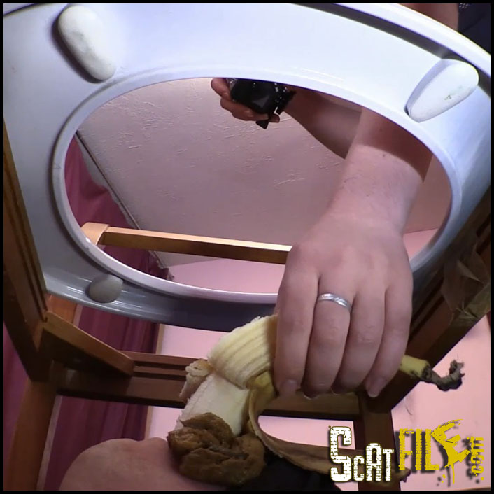 Princess Gina and Kate acquires an obedient toilet slave 4_cover