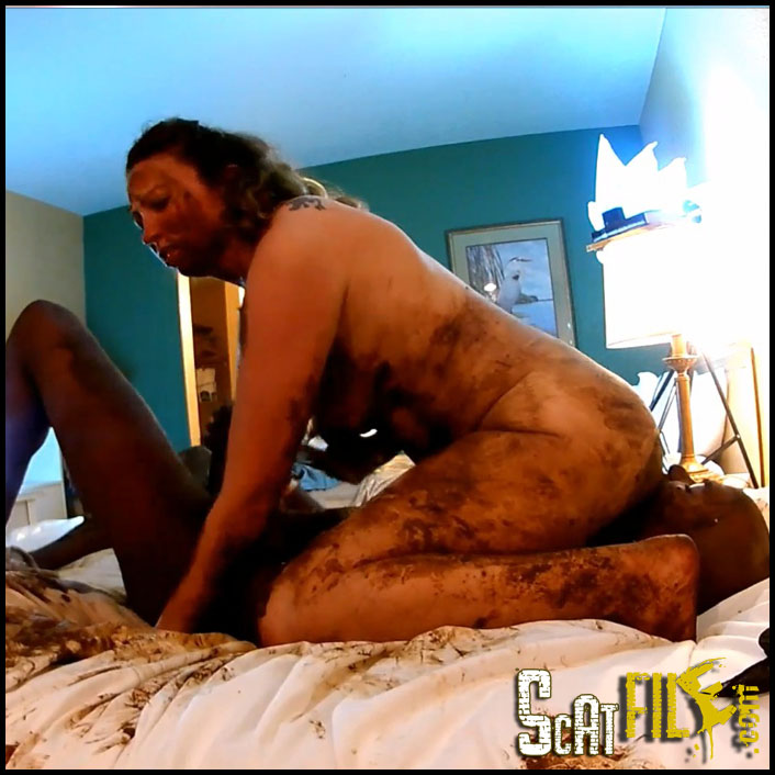 Dirty Ass Sweaty Feet Using Black D Scatgoddess Part2 Full Hd 1080 Groups Couples Pee Poop Videos Scat Smearing