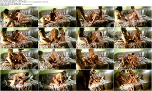 extreme-scat-orgy-part-5-fixed-1_thumb