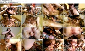 horny-scatwhore-part-2-3_thumb