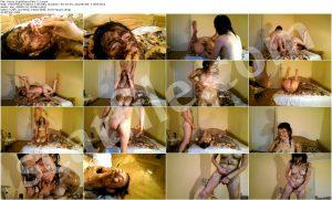 horny-scatwhore-part-3-3_thumb