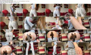 pooping-my-favorite-jeans_thumb