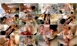 scat-pigs-filthy-trio-part-2-2_thumb