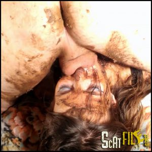 Amazing Scat ThreeSome Complete Version AstraCelestial – PACK 6 VIDEOS (Groups/Couples, Poop Videos) 07/11/2016