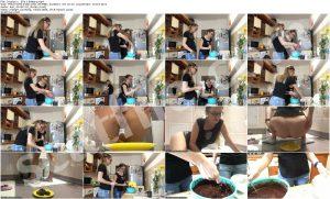josslyn-s-ella-s-bakery_thumb