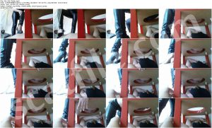 my-24h-toilet_thumb