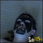 Der Vielfrab – German Scat Femdom Full HD 1080 (Shitting, Slavery, Toilet, toiletslave) 15/12/2016