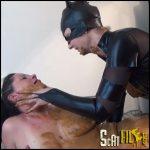 Dirty Scat Girl – Lesbians Scat Ladies Full HD 1080 (big pile, dirty, dirtyscatgirl) 15/12/2016