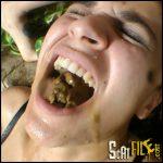 Enema Domination Dominique De Rossi – incl. Scat And Pee SG-Video Full HD 1080 (03/01/2017)