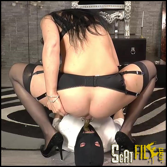 Free long video gangbang party