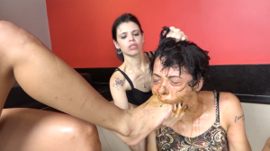 SG-VIDEO_extreme-double-scat-domination-dinner---the-scat-soup-real-swallow_20170126071334
