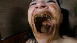 scat-direct-into-mouth---eat-my-shit-and-not-my-bread_2016-07-22_3398