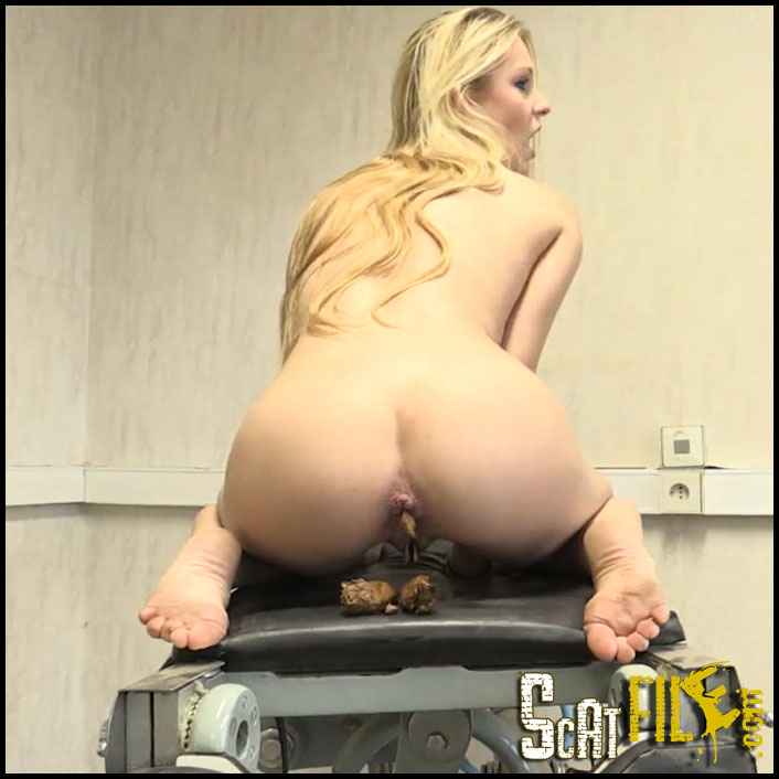 very dirty babe.00045