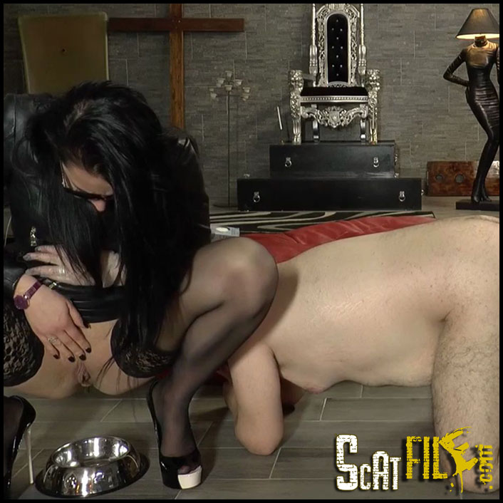MISTRESS_GAIA_-_TRAINING_SLUT_TO_EAT_MY_SHIT_-_HD_version.00029