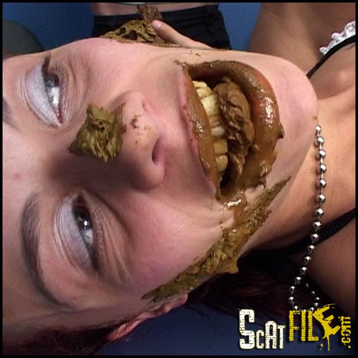 762-SCAT_SECRETARY_GIRLS-JAQULINE-ROXANA-SAMANTHA-INES_576p.00032