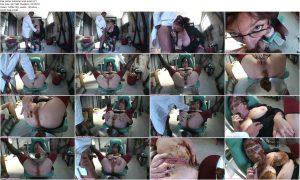 extreme_scat_nurse_pt1.jpg