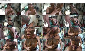 extreme_scat_nurse_pt2.jpg