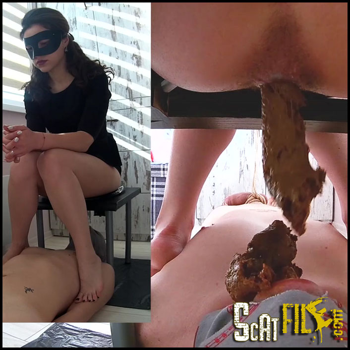 human-toilet-slaves-swallow-piss