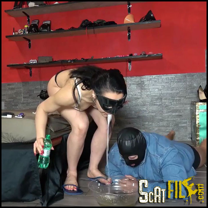 MISTRESS-GAIA_-_APPETIZING_OBEDIENCE_TEST_-_HD_-_gaia_scat_bowl_pee_nails_hd_.00019