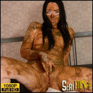 Sweet Betty Parlour – All body Crap Sujt – Full HD 1080 (Poop Videos, Scat Solo, Smearing) 06/08/2017
