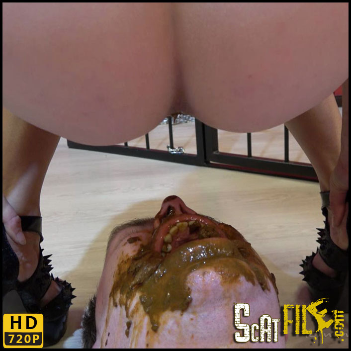 and thought. Certainly. hot young upskirt pussy think, you will find