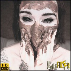 Lets Get my Face Covered in Shit – SweetBettyParlour – HD 720p (Scat, Couples, Toilet Slavery) 17/10/2017