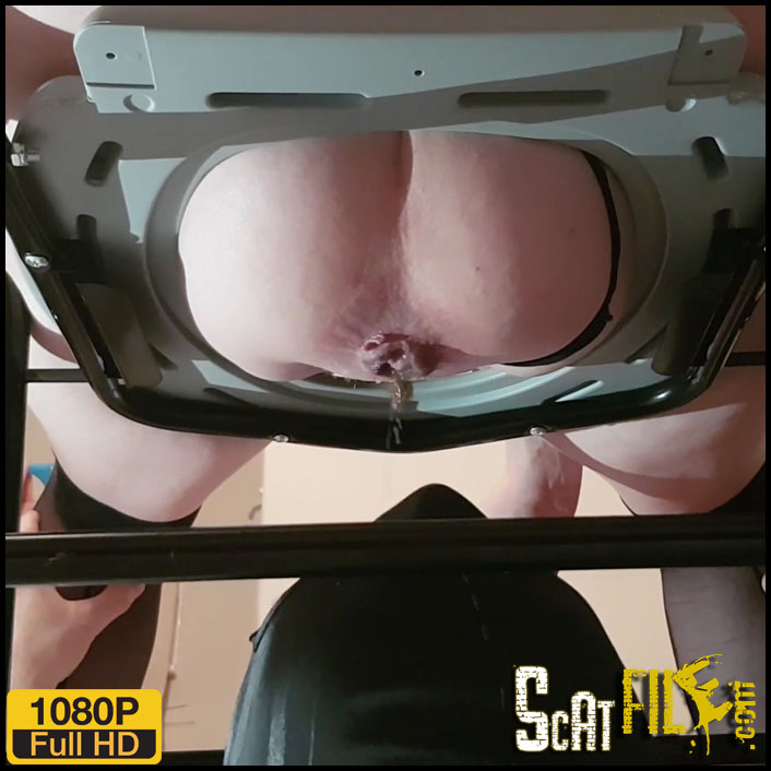 Mistress_Mya_drowns_slave_in_piss_and_shits_balls_of_poop_in_his_eager_mouth_-_Femdom_World_-_FridayballpooandpeeCompressed_.00023