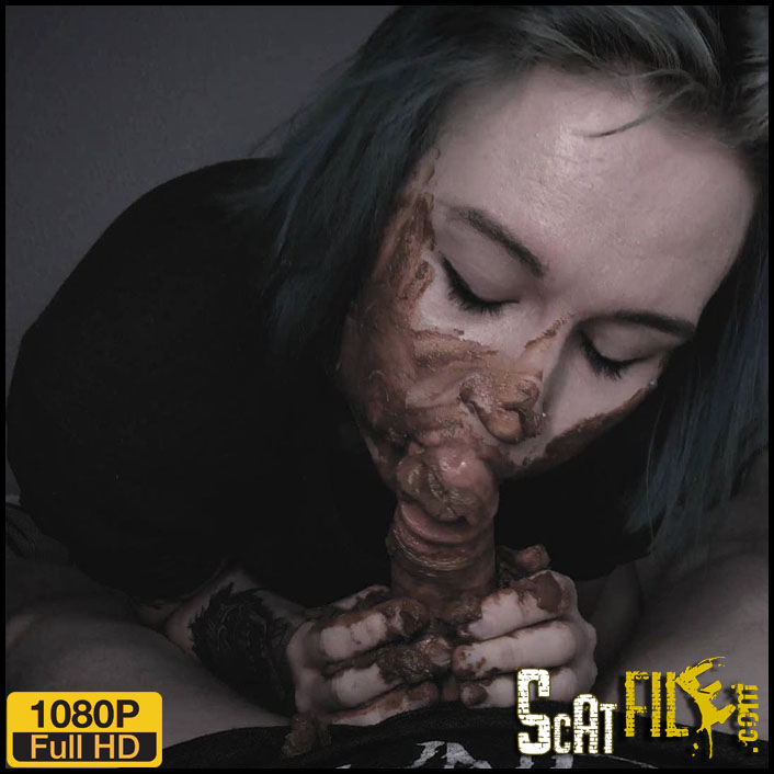 BlowJob-with-HUGE-PIECE-OF-CRAP.00030