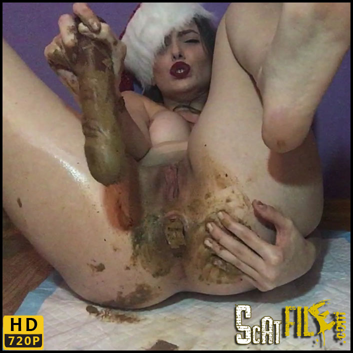 Dirty-play-this-Christmas.00050