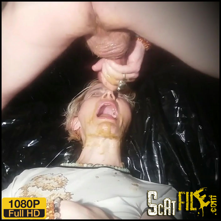 cum shit - Shit Piss Face Rape Cum Swallow – Elecebra Club – Full HD ...