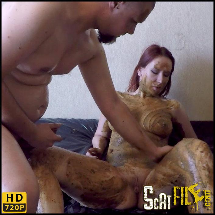 dirty-Lidia.00026