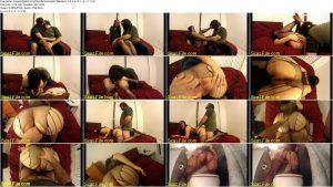 loverachelle2-boyfriendfucksmyshit-filledass-1.jpg