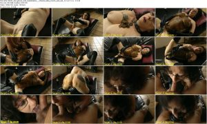 Boots_and_gloves_scat_masturbation_-_Chienne_Mary_French_scat_slut_.jpg