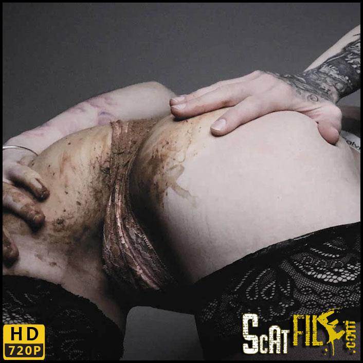 PANTY-SHIT-Dirty-SCAT-GIRL.00061