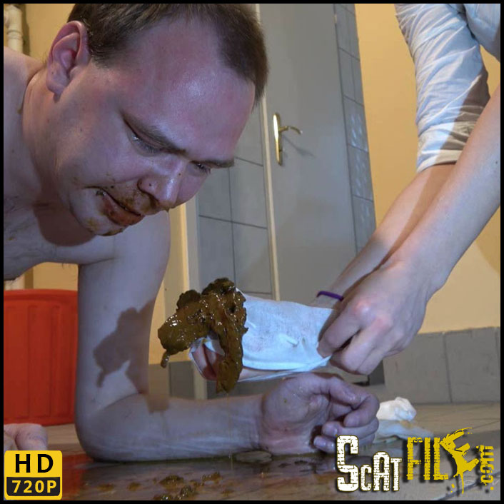 Slaves_stable_-_Fresh_shit_for_Ulf_-_scat-movie-world_.00043