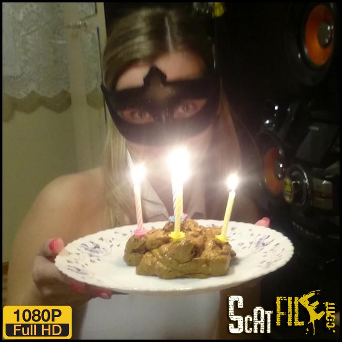 Cake-of-shit.00023