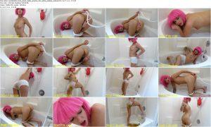 constipated_fora_week_saline_enema_into_white_panties_reduced.jpg
