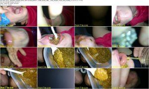 SCAT_FEEDING_SCENES_REAL_SHIT-EATER_BEAUTY_TEEN_SLAVE_GIRL_-_Scat_Amateur_Teens_Real_Feeding_.jpg