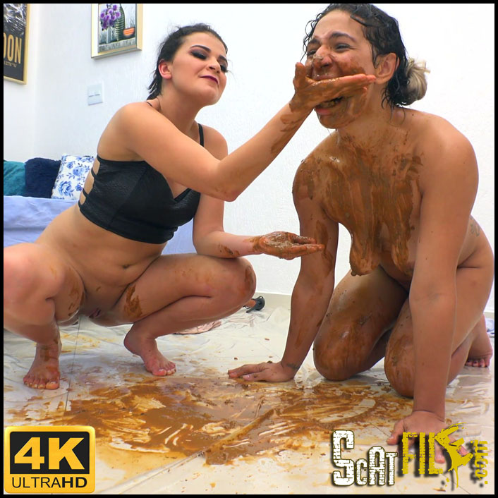 Scat for a lazy girl - MF-7256-1-1_12000.00054