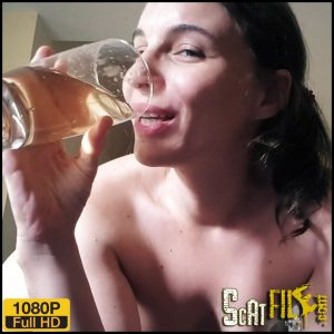 Sunny Day – LittleMissKinky – Full HD 1080 (New Pee, farting girls, gassy girls, amateurs farting) 15/09/2018
