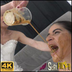Dinner time – New MFX 4K Ultra HD MF-7446-1 (Jessica, Mel, Newscatinbrazil porn, lesbian scat) 03/10/2018