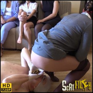 Shit-hamburger 6 girls – MilanaSmelly – HD 720p (Toilet Slavery, Desperation, Farting, Poop Video) 05/11/2018