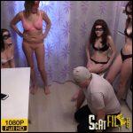 All 6 girls powerfully crap! – MilanaSmelly – Full HD 1080 (Couples, Toilet Slavery, Desperation) 16/11/2018