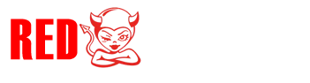 Free Femdom Porn Videos