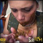 Lesbian Scat Military Girls – Scat Elite NO.2-SCENE-1 SG-Video scat
