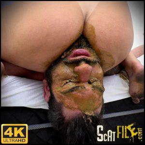 Shitty Payback – Daniel Santiago , Nicole – newscatinbrazil femdom MF-8289-1
