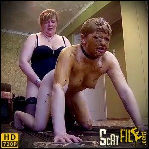 Scat porn - scat file, shit porn videos, pooping shitting sex ...