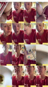 Poop_Tears.mp4.jpg