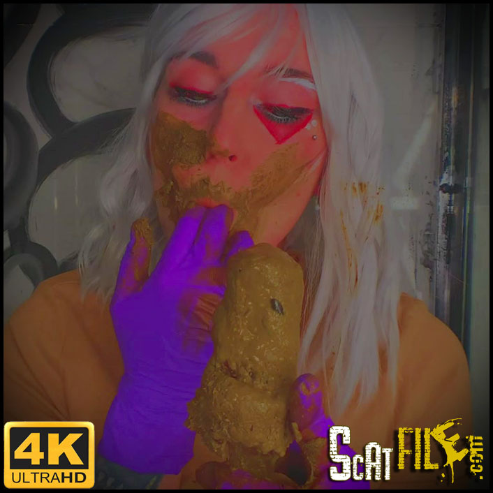 Suckin_Shitty_Anal_Plug.mp4.00036