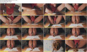Red_lingerie_pooping.mp4.jpg